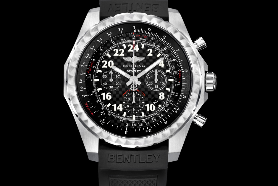 breitling watches uk steel chronometer bentley copy replica
