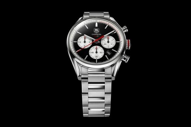 Tag Heuer Watch Bracelets Stainless Steel Best