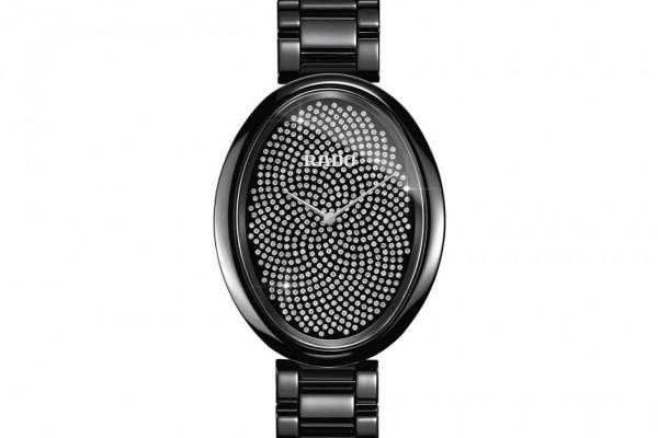 Rado Esenza Touch Fibonacci Limited Edition