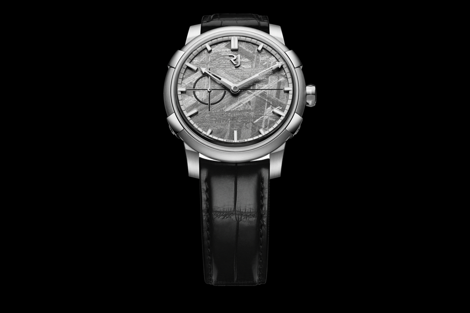 The Romain Jerome 1969 Collection 3