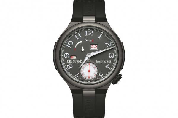 F.P Journe Octa Sport
